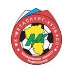 Металлург-Кузбасс