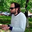Дмитрий Иванов, НТВ-Плюс, Дмитрий Федоров