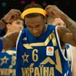 Матч всех звезд, Суперлига Украины