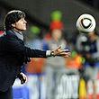 ЧМ-2010, квалификация Евро-2012, Йоахим Лев, сборная Германии
