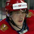 сборная России, Сергей Мозякин, сборная Канады, ЧМ-2008, Атлант