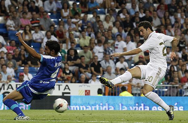http://www.sports.ru/images/object_42.1315688928.29957.jpg