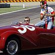 Михаэль Шумахер, Гран-при Франции
