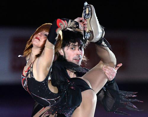 http://www.sports.ru/images/object_43.1233002489.jpg