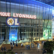 Лион, лига 1 Франция, бизнес, Жан-Мишель Олас, видео, Жерлан, фото
