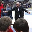 Turkish Airlines Euroleague, ЦСКА, Душко Вуйошевич