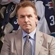 Манитоба, Виннипег, НХЛ
