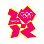 таблица медалей летних олимпийских игр за лет