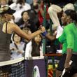 WTA Finals, Australian Open, Уимблдон, WTA, Mubadala Silicon Valley Classic, Miami Open, Volvo Car Open, Мария Шарапова, Серена Уильямс