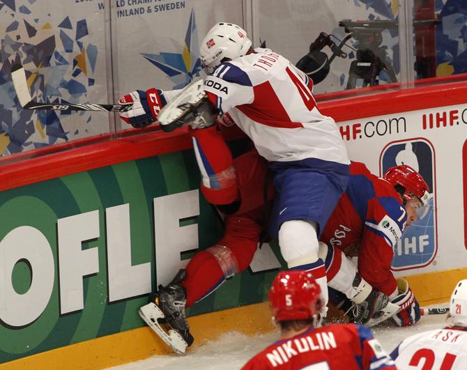 http://www.sports.ru/images/object_46.1337330851.22788.jpg