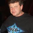 UFC, Вадим Финкельштейн, M-1 Global, Федор Емельяненко, Александр Шлеменко, Александр Волков, Bellator