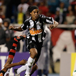 Фламенго, высшая лига Бразилия, сборная Бразилии, Роналдиньо, Атлетико Минейро
