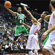товарищеские матчи, Бостон, Turkish Airlines Euroleague, НБА, Милан