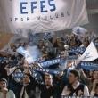 ЦСКА, Turkish Airlines Euroleague, Анадолу Эфес, видео, болельщики, чемпионат Турции
