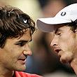 ATP, Борис Собкин, Nitto ATP World Tour Finals