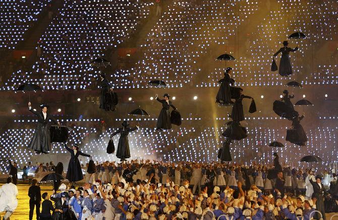 http://www.sports.ru/images/object_47.1343423541.47062.jpg