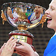 сборная Турции жен, сборная России жен, Евробаскет-2011 жен