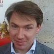 сборная России, Алексей Сорокин, РФС