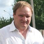 Хрюнов готовит сенсационный бой в России