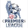 премьер-лига Англия, Лига чемпионов, серия А Италия, примера Испания, Марсель Десайи