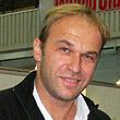 Андрей Черкасов, Андрей Чесноков, ATP