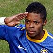 ЧМ-2010, сборная Бразилии, Лукас Барриос, сборная Парагвая, сборная Греции, сборная Сербии, Мишель Бастос