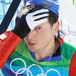 допинг, сборная России (лыжные гонки), ФЛГР, Николай Панкратов, WADA, лыжные гонки, Александр Легков