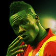 Иссам Жемаа, Мамаду Ньянг, Умар Калабан, Рэйнфорд Калаба, Яя Туре, Коло Туре, Салли Мунтари, Асамоа Гьян, Хавьер Бальбоа, сборная Сенегала, Кубок Африки, сборная Кот-д′Ивуара, сборная Ганы, сборная Мали, сборная Туниса, сборная Марокко, сборная Замбии, сборная Гвинеи, сборная Анголы, сборная Судана, сборная Габона, сборная Ливии, Мусса Маазу, fantasy, Брюно Манга, сборная Буркина Фасо, Шейк Диабате, сборная Нигера, сборная Ботсваны, Бакари Коне, Медхи Бенатия, сборная Экваториальной Гвинеи, Жилберту Амарал, Джером Раматлакване, Самир Абуд, Муханнад Тахир