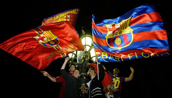 http://www.sports.ru/images/object_51.1270940486.39535.jpg