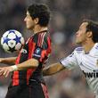 Реал Мадрид, Милан, Массимилиано Аллегри, Лига чемпионов, Роналдиньо, Марко Амелия, Жозе Моуринью