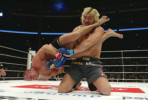 Федор емельяненко бой с корейцем смотреть бесплатно в хорошем качестве фото 587-503
