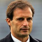 Массимилиано Аллегри: мне нравится счет 1:0 – он дисциплинирует