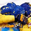 сборная Швеции, ЧМ-2009, Магнус Юханссон