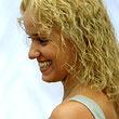 синхронное плавание, Анастасия Ермакова, сборная России жен