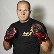 Sports.ru, M-1 Global, Федор Емельяненко