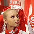 Максим Траньков, Мария Мухортова, пары, сборная России, чемпионат мира