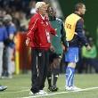сборная Италии, ЧМ-2010, Марчелло Липпи