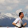 Оттмар Хитцфельд, Транкильо Барнетта, Марко Штреллер, Филипп Сендерос, ЧМ-2010, сборная Швейцарии, Джердан Шакири