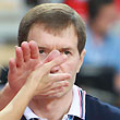 сборная России жен, Евробаскет-2011 жен