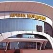 Лада, Лада-Арена, Ледовый дворец Большой, КХЛ