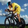 Тур де Франс, велошоссе, Денис Меньшов, Брэдли Уиггинс