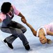сборная России, Skate Canada, Мария Мухортова, Максим Траньков