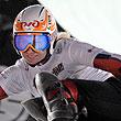 Кубок мира, сборная России жен (сноуборд), сборная России (сноуборд), сноуборд, Екатерина Тудегешева