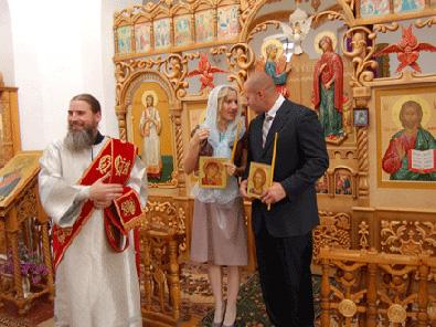 http://www.sports.ru/images/object_55.1254769664.jpg?1254769691.20886