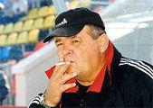 сборная России, сборная Эстонии, Валерий Овчинников