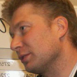 командный чемпионат России, Александр Морозевич, Петр Свидлер, Артем Тимофеев