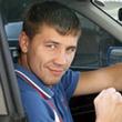сборная России, Пекин-2008, Матвей Коробов, Нагим Хуснутдинов