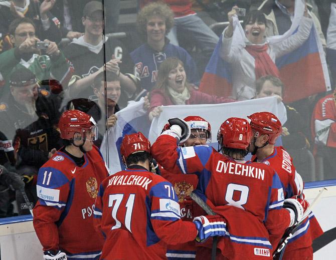 http://www.sports.ru/images/object_57.1337326025.17139.jpg