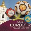 Андрей Шевченко, сборная Украины, Евро-2012, НТВ-Плюс