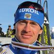 лыжные гонки, чемпионат мира, сборная России (лыжные гонки), Максим Вылегжанин